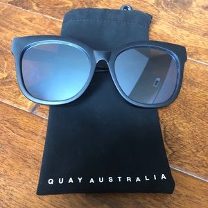 Quay- Women's Sunglasses 🕶